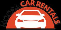 Noosa Car Rentals